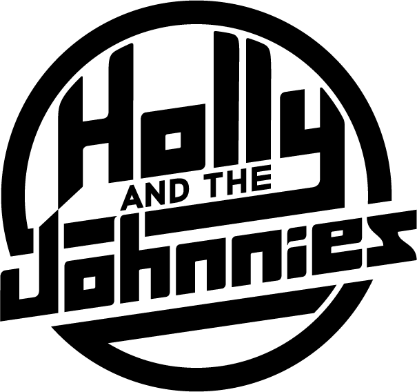 Holly and the Johnnies